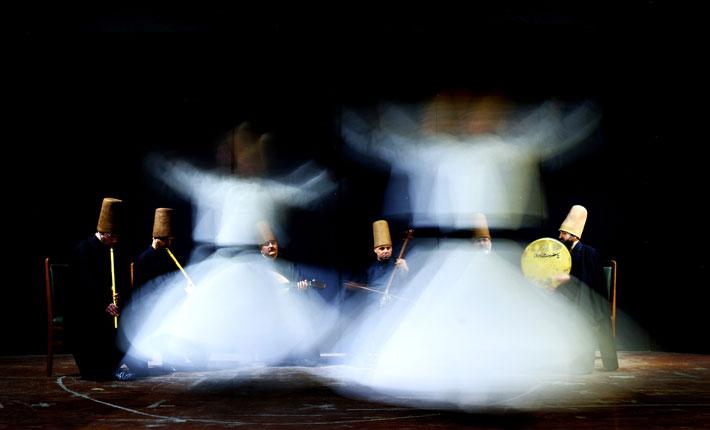 Meshk Ensemble credit Bilal Degirmenci