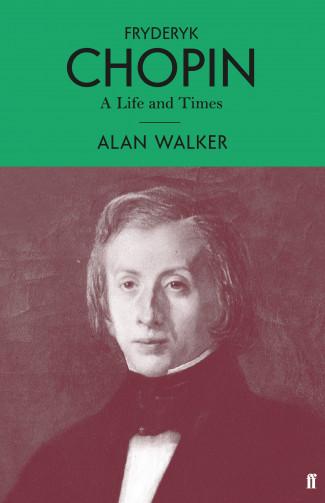 Chopin Alan Walker