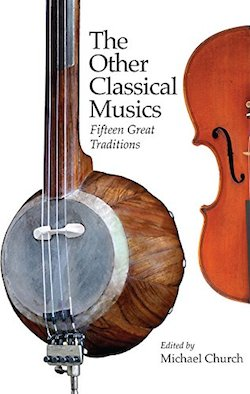 The Other Classical Musics
